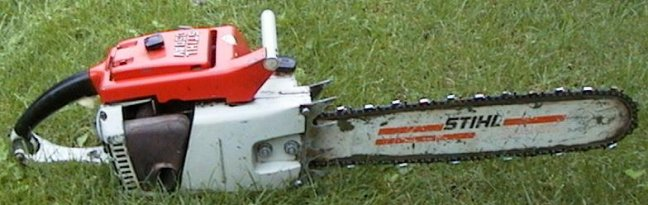 Stihl Chainsaw Parts Diagram Oil Pump Stihl Free Engine Image For