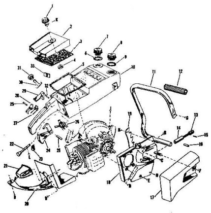 Bmw 5 Series Wiring Diagram also Pt Cruiser Neutral Safety Switch Wiring Diagram moreover Chevrolet Impala 2001 Chevy Impala Throttle Position Sensor likewise Dodge Egr Valve Solenoid Location in addition 1997 Ford Ranger Egr Location. on mazda 3 evap system